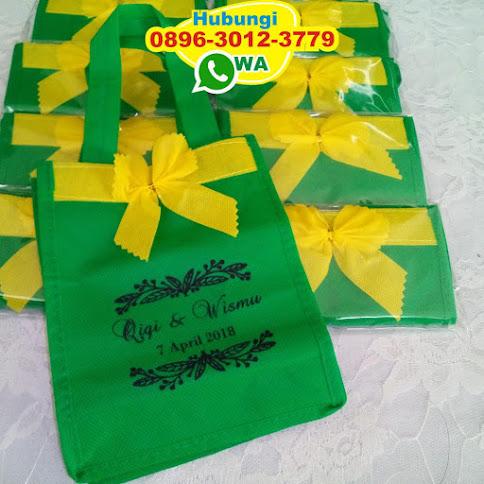 tas spunbond souvenir 53225