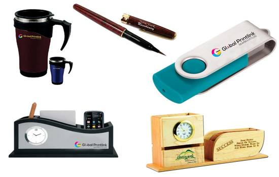 Corporate Gift Dealers in Mumbai