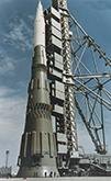 N1 Rocket