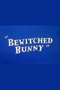 Watch Bewitched Bunny Online Free in HD