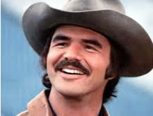 Burt Reynolds Biografia