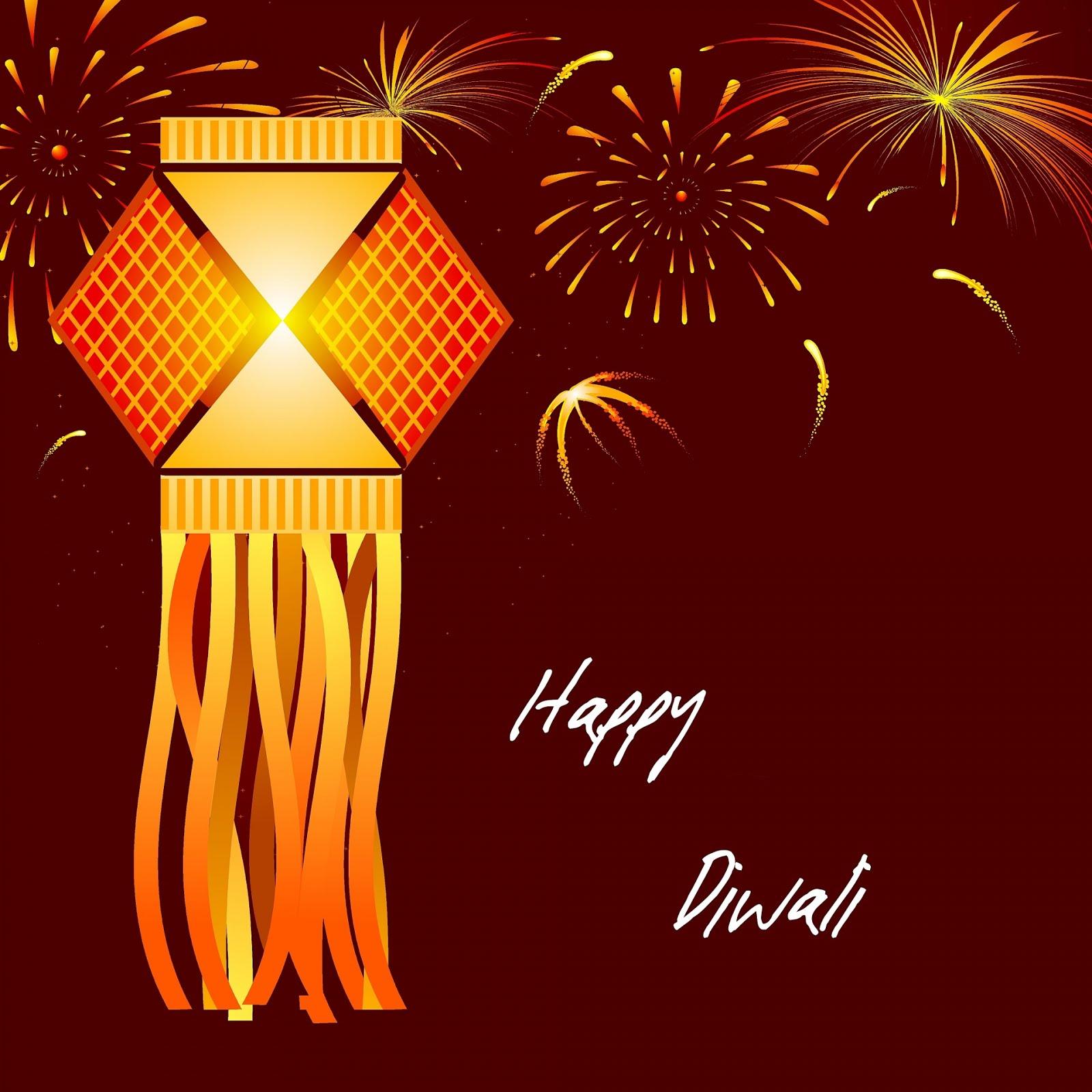 Happy Diwali 2018 Greetings Diwali Greetings Happy Diwali 2018