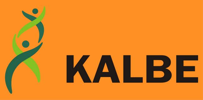 Lowongan Kerja Operator Produksi PT.Kalbe Farma, Tbk