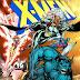 X-Men | Comics