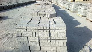 صناعة-الطوب-الاسمنتي-مشروع-ناجح-بالسعودية