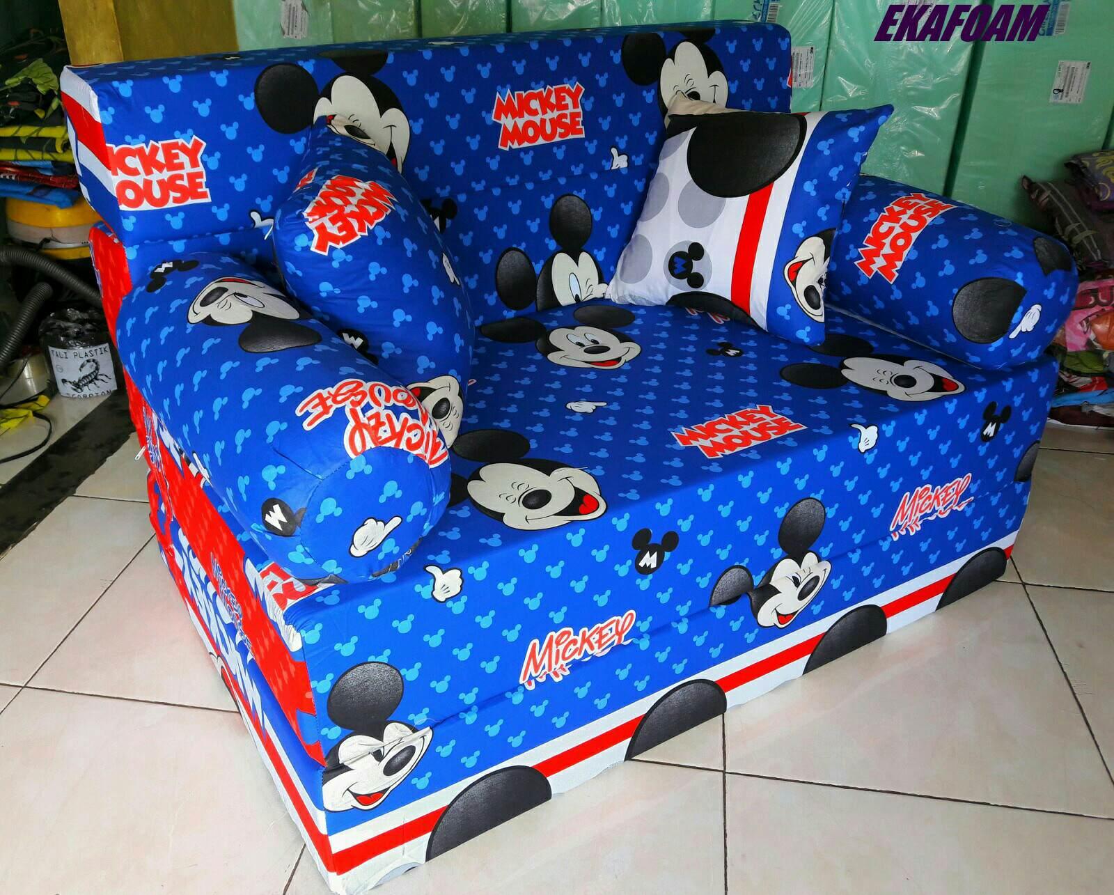 Harga Sofa Bed Inoac 2017 Photos Of Living Rooms With Sectional Sofas Full Motif Agen Resmi Kasur Busa