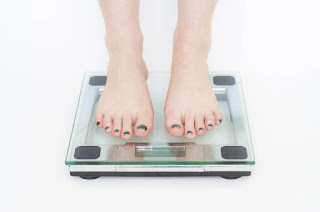 Number of calories you ought to eat: Weight Reduction, Weight Gain