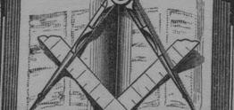 breglia, gran maestre, independencia argentina, masoneria