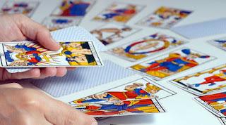 tarot muy económico, tarot por visa, Tarot visa económico, Las cartas del tarot del amor a precios económicos, oráculo del Amor, consulta de tarot gratis,