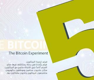 The Bitcoin Experiment