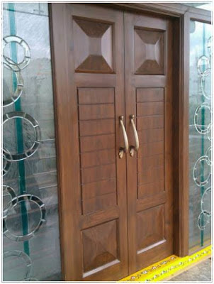 pintu minimalis hits