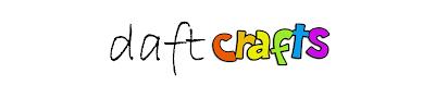http://www.daftcrafts.net/