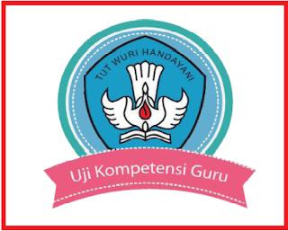 Pedoman Pelaksanaan Uji Kompetensi Guru (UKG) Tahun 2015