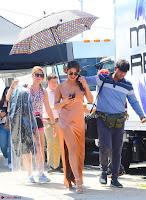Priyanka Chopra on the set of Isnt It Romantic  18 ~ CelebsNet  Exclusive Picture Gallery.jpg