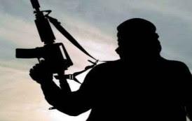 unidentified-gunmen-kill-civilian-in-kashmir