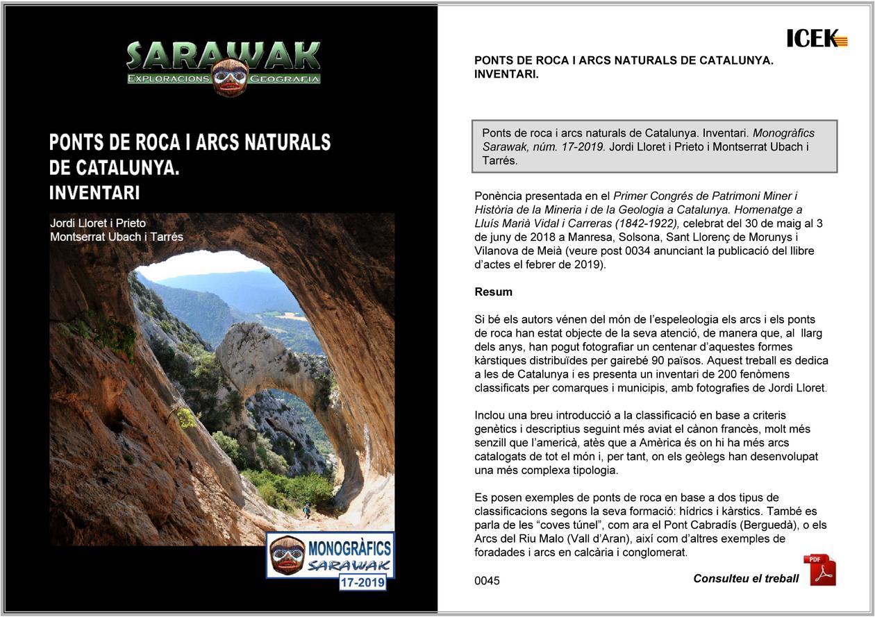 http://www.guimera.info/sarawak/00-ICEK/0045.pdf
