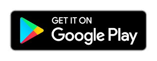 https://play.google.com/store/apps/details?id=com.genbisoft.biodata