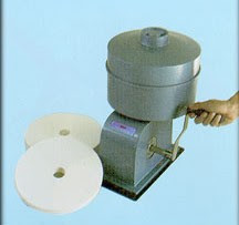 jual centrifuge extractor