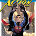 Action Comics – Welcome to the Planet | Comics