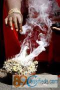 {+27634897219 Candle magic spells; wizard spells {TRADITIONAL HEALER TO RETURN BACK LOST EX LOVER I