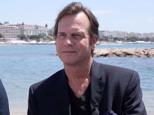 Holllywood actor Bill Paxton Dead at 61 Due to Complications from Surgery