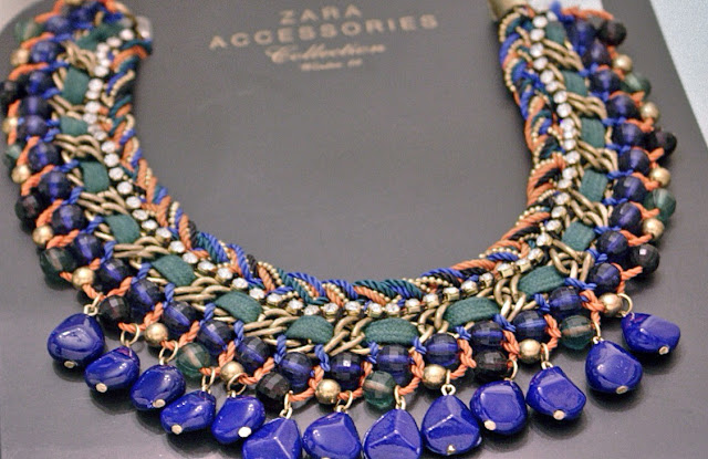 Photo+29+Dec+2012+13 26 Jewellery Trend: The Statement Necklace
