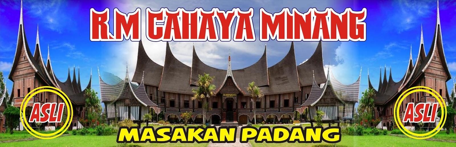 Download Banner Rumah Makan Cdr - desain spanduk kreatif