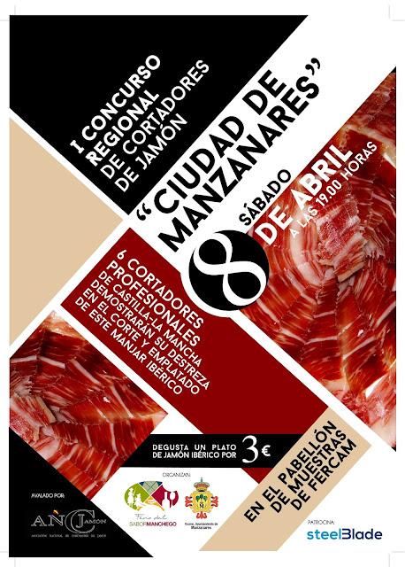 http://www.manzanares.es/sites/default/files/docs/agenda/2017/03-Marzo/iconcursojamonfersama.pdf