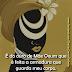 Hoje é dia dela senhora da riqueza, do amor e da fertilidade, Hoje é dia de Oxum