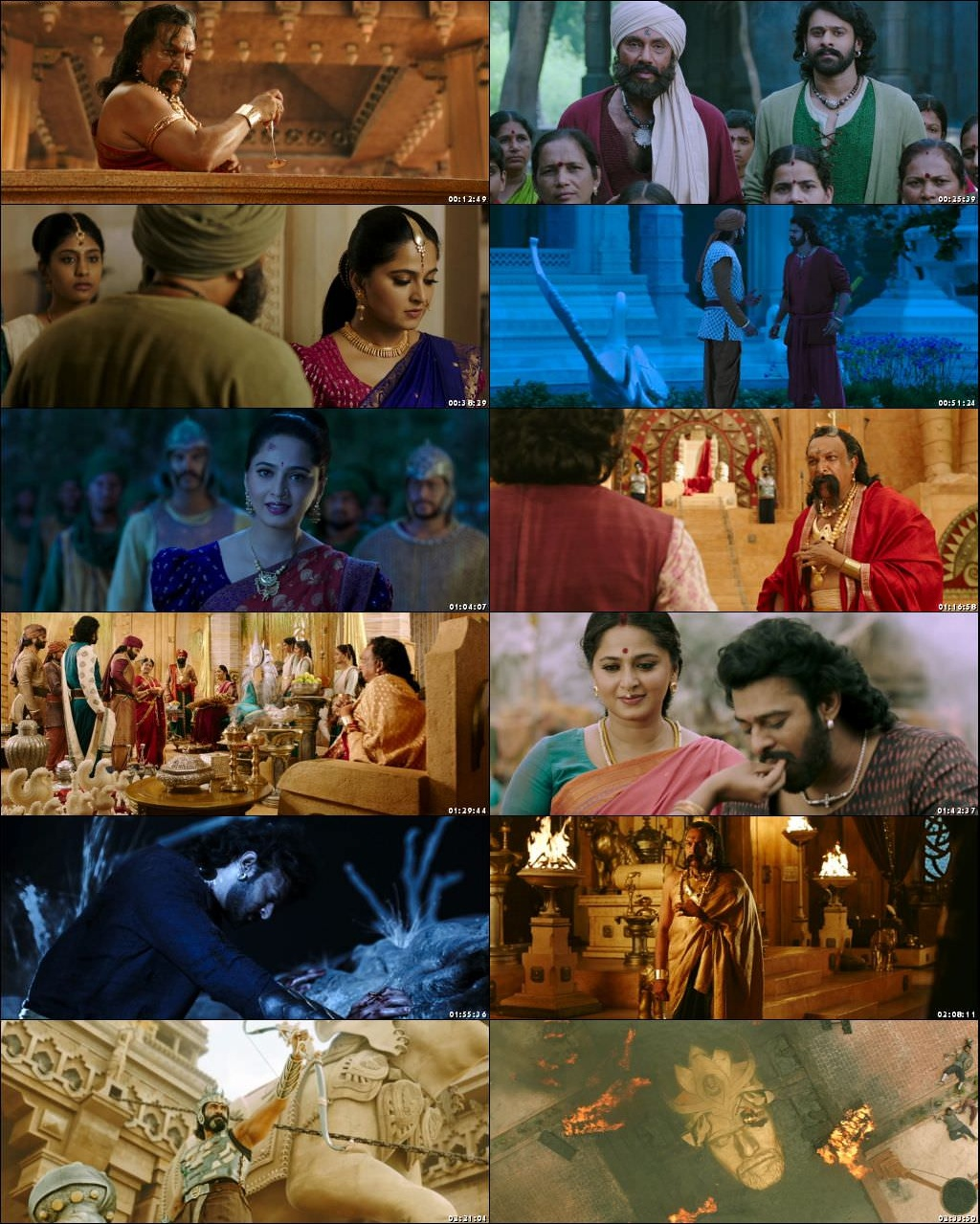 baahubali the conclusion full movie in hindi dubbed download