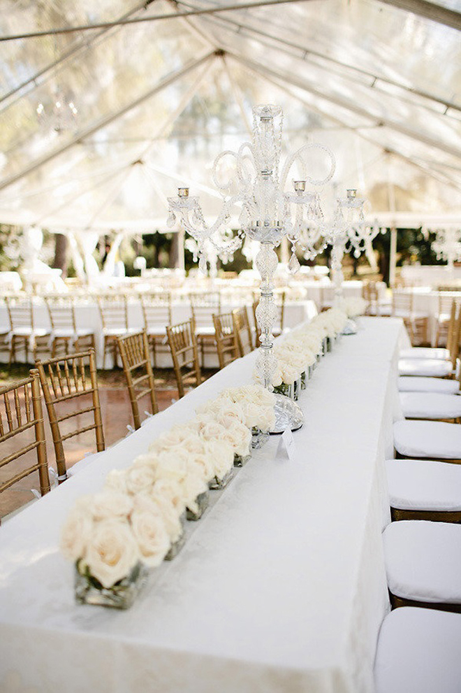 Shop for outdoor wedding table decorations online at essay-fast-help.gq Day Store Pick-Up · Free Shipping $35+ · Expect More. Pay Less. · 5% Off W/ REDcard1,,+ followers on Twitter.