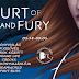 Sarah J. Maas: A Court of Mist and Fury – Köd és harag udvara {Értékelés + Nyereményjáték}