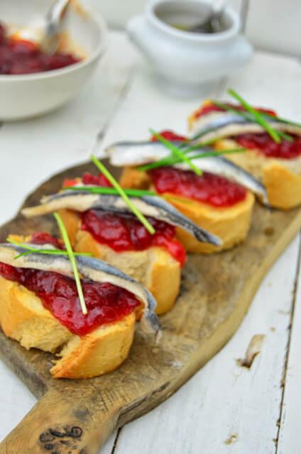 tosta-boqueron-pimiento-caramelizado3