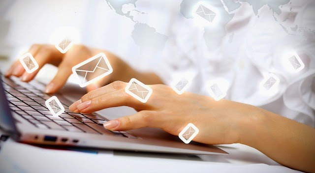 Making Your B2B Email Marketing A Success