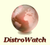 distro_watch
