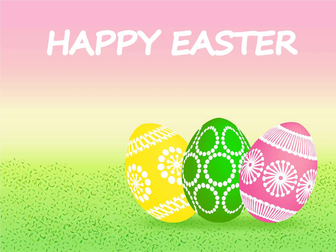 Really Cool Blog Free Easter Clipart And Other Pictures To Download And Print