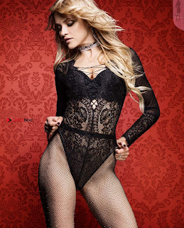 Ginta+Lapina+in+Bridal+Lingerie+for+La+Senza+Collection+2017%7E+SexyCelebs.in+Exclusive+012.jpg