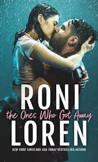 https://www.goodreads.com/book/show/34569847-the-ones-who-got-away