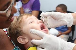 http://vnoticia.com.br/noticia/3126-sfi-atinge-91-de-cobertura-vacinal-de-sarampo-e-poliomielite