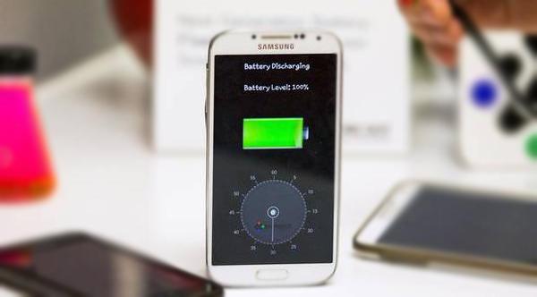 3 تطبيقات خرافية لتوفير شحن البطارية في هواتف اندرويد بشكل حقيقي وفعال