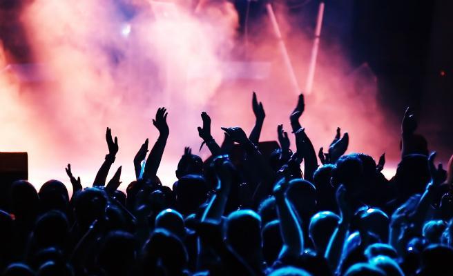 Konser biletleri neden bu kadar pahalı?