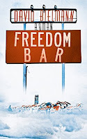 http://www.amazon.de/Freedom-Bar-David-Bielmann/dp/3952452343/ref=sr_1_1_twi_har_1?ie=UTF8&qid=1457871699&sr=8-1&keywords=freedom+bar