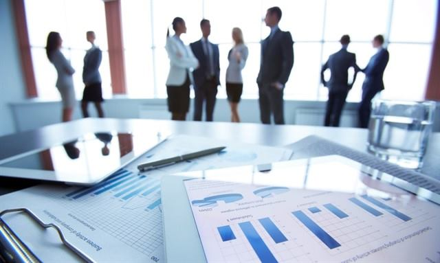 أنواع الشركات - الشركات الفردية وشركات الأشخاص والأموال