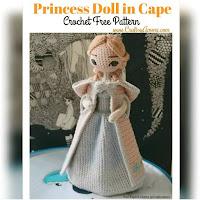 http://amigurumislandia.blogspot.com.ar/2019/05/amigurumi-princesa-parte-1-craftsy-amore.html