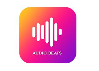 Audio Beats Pro