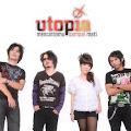 Kumpulan Lagu Utopia - OST Ganteng Ganteng Serigala