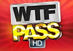 Wtfpass free accounts logins premium passwords usernames