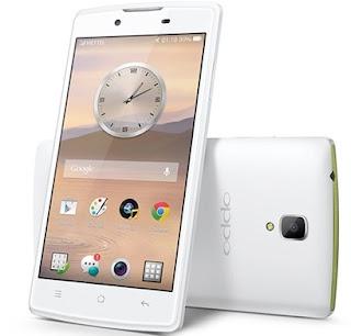 Firmware Oppo Neo3 R831K.