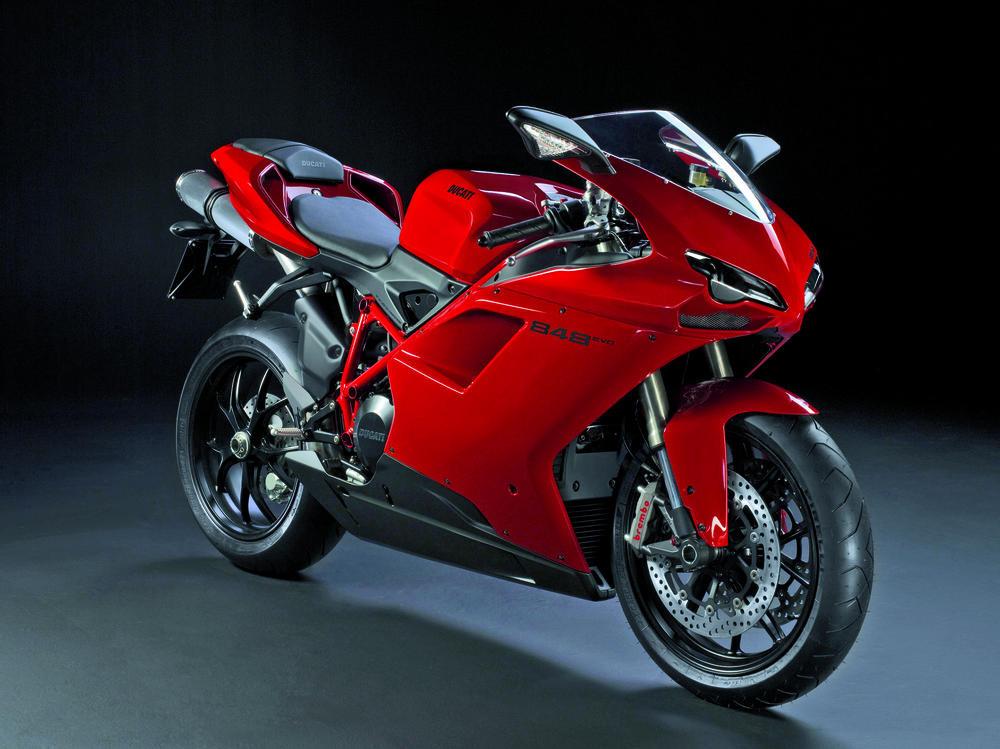 Pleasant Harga Motor Ducati Terbaru Spesifikasi Superbike 848Evo Pabps2019 Chair Design Images Pabps2019Com