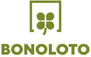 Bonoloto viernes 23 de noviembre de 2018 - Comprobar boletos y premios de hoy